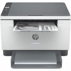 Monitor lg 27mk430h-b 27'/...